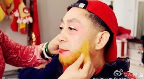Vi sao Luc Tieu Linh Dong dang bi hat hui? hinh anh