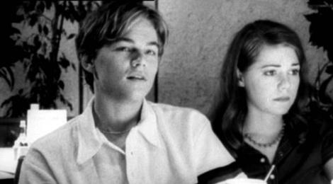 Leonardo DiCaprio ngan can chieu phim nhay cam suot 20 nam hinh anh
