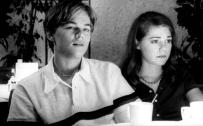 Leonardo DiCaprio ngan can chieu phim nhay cam suot 20 nam hinh anh 2