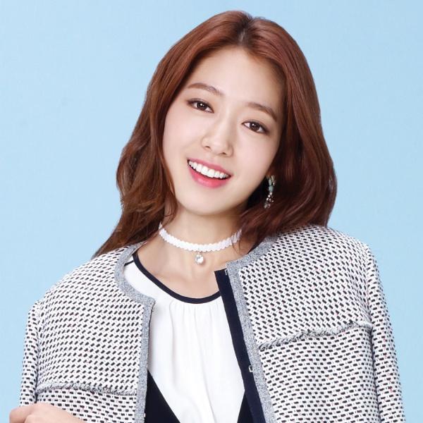 Park Shin Hye lam quy co mua xuan hinh anh 2