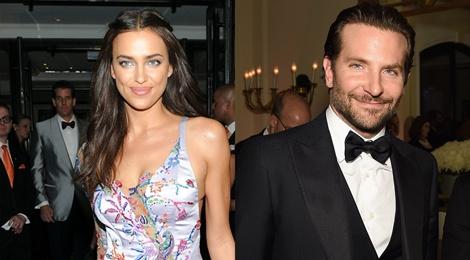 Bradley Cooper bi don chia tay Irina Shayk hinh anh