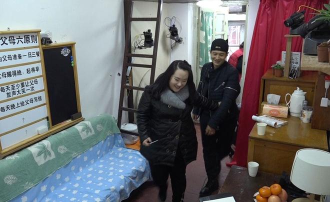 Huynh Hieu Minh ngo ngang khi gap lai tinh dau hinh anh 2