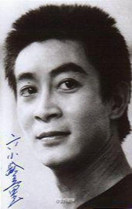 Thoi thanh xuan gan lien voi khi cua Luc Tieu Linh Dong hinh anh 7