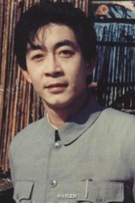 Thoi thanh xuan gan lien voi khi cua Luc Tieu Linh Dong hinh anh 8
