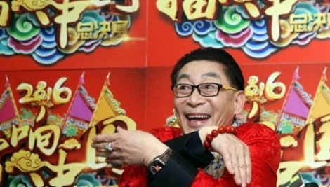 Luc Tieu Linh Dong sang My sau khi bi nha dai ghe lanh hinh anh 2