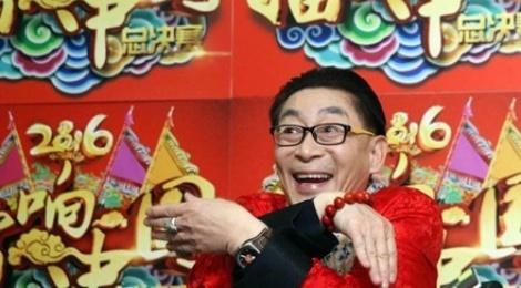 Luc Tieu Linh Dong sang My sau khi bi nha dai ghe lanh hinh anh