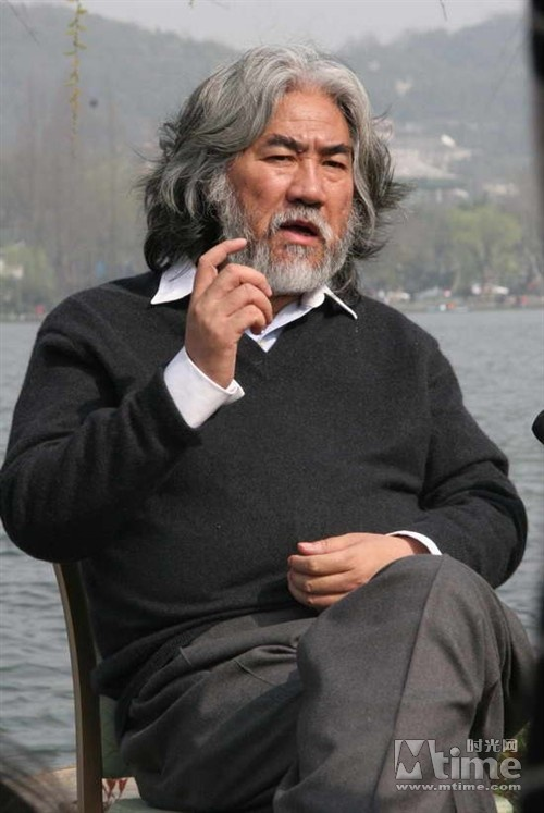 Nam Binh Than: Man anh Hoa ngu ngap tran phim Vua khi hinh anh 9