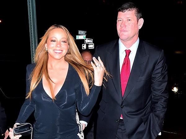 Mariah Carey khong muon sinh con cho bo ty phu hinh anh 1