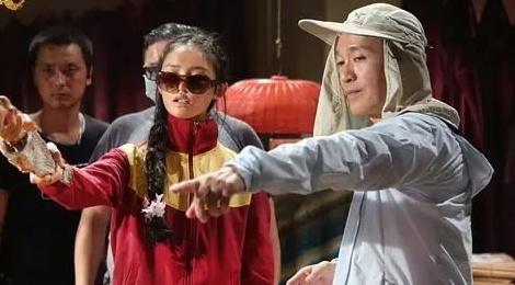 Phim Chau Tinh Tri xung ba phim Tet, danh bat 'Tay du ky 2' hinh anh