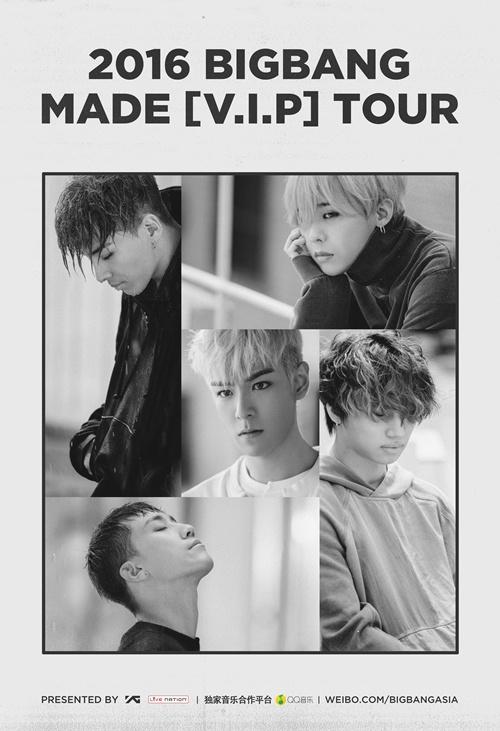 Big Bang pha ky luc ban album o Nhat hinh anh 2