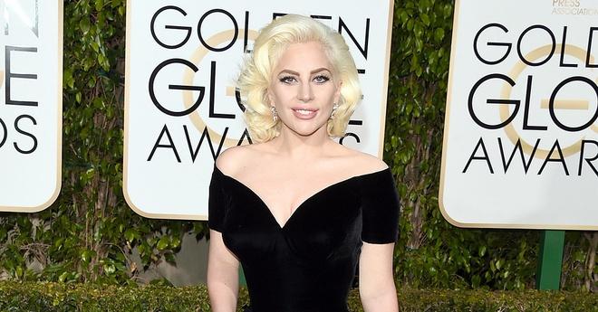 Lady Gaga xam hinh David Bowie hinh anh 2