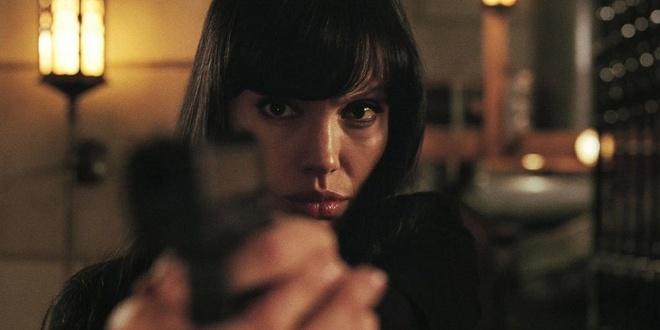 Diep vien 'Salt' cua Angelina Jolie len man anh nho hinh anh 1