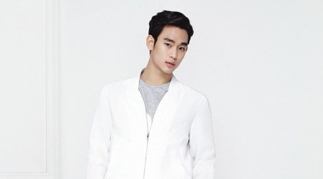 Kim Soo Hyun goi y mac toi gian van banh bao hinh anh