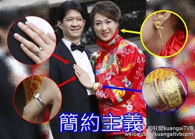 Chung Gia Han thue xe limousine giam gia de ruoc dau hinh anh 2
