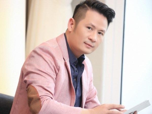 Bang Kieu: 'Uyen Linh ngay cang chin muoi trong am nhac' hinh anh