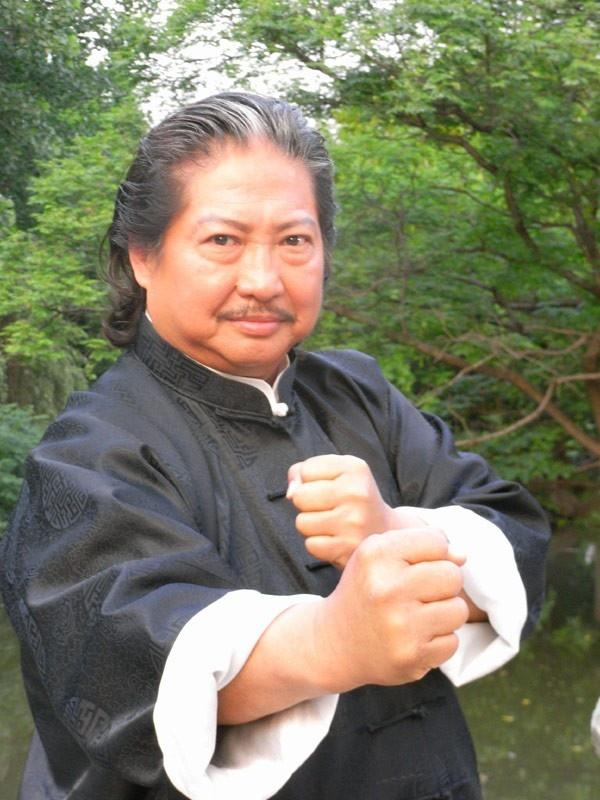 Hong Kim Bao: '150 tuoi moi tinh chuyen giai nghe' hinh anh 1