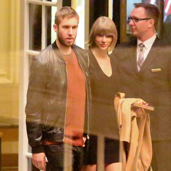 Ban trai tu choi hop tac voi Taylor Swift hinh anh 1