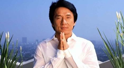 Thanh Long lien tuc bi bao chi dua tin da qua doi hinh anh