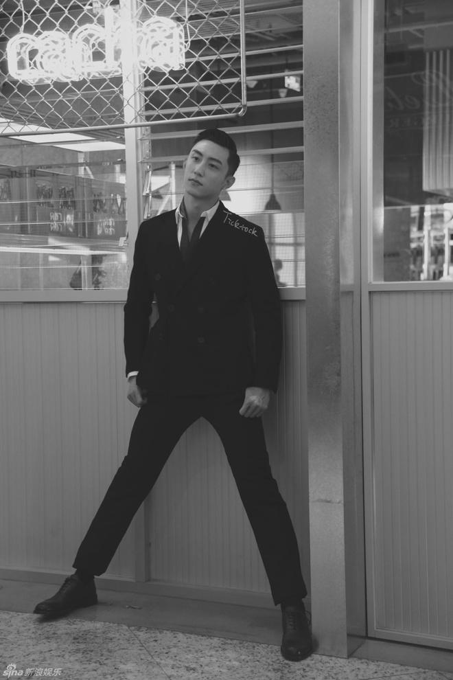 Cap sao phim 'Thuong an' lich lam tren tap chi hinh anh 8