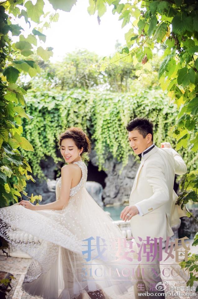 Ngo Ky Long: 'Khong the thieu Luu Thi Thi' hinh anh 1