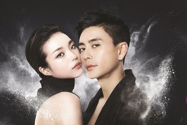 Ban gai moi cua Huynh Tong Trach bi don da co hai con hinh anh 1