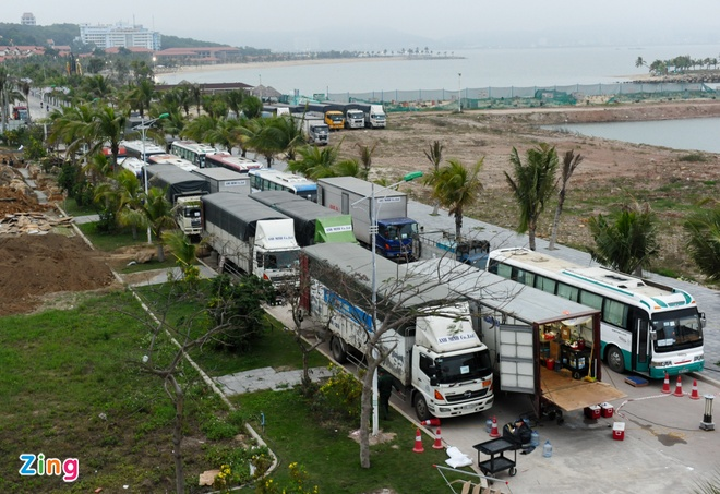 Thong tin 'Kong: Skull Island' quay o Ha Long bi siet chat hinh anh 1