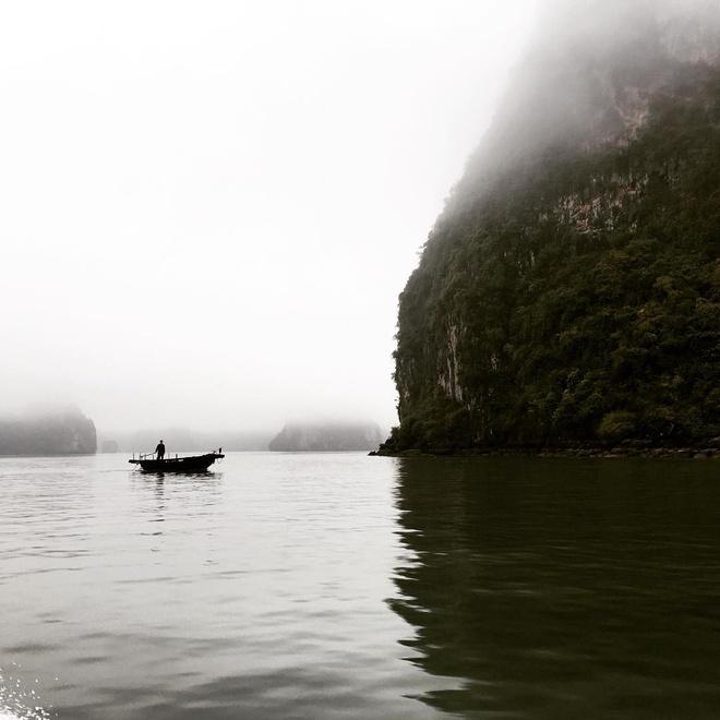 Kong: Skull Island quay o Viet Nam anh 4