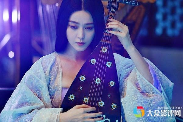 Duong Mich, Angelababy nguy co am 'Mam xoi vang Trung Quoc' hinh anh 2
