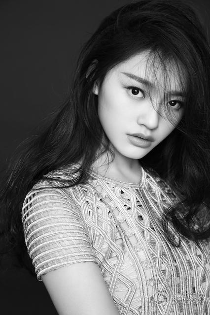 'My nhan ngu' Lam Duan chua dam pha cach hinh anh 3