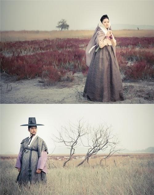 Phim cua Lee Young Ae cao gia hon 'Hau due mat troi' hinh anh 1