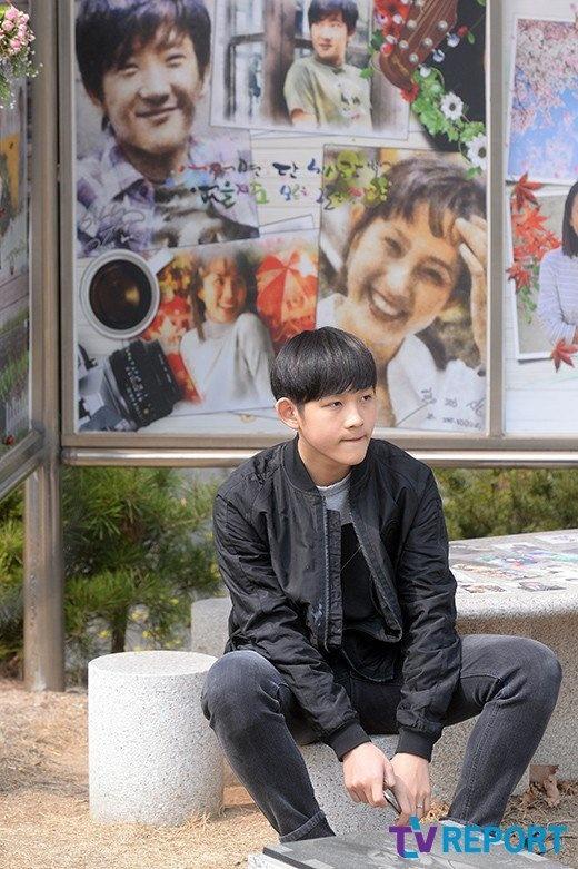 Bao Han nhac lai cai chet cua em trai Choi Jin Sil hinh anh 3