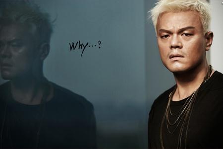 Thay tro Park Jin Young – Twice sap doi dau hinh anh 1