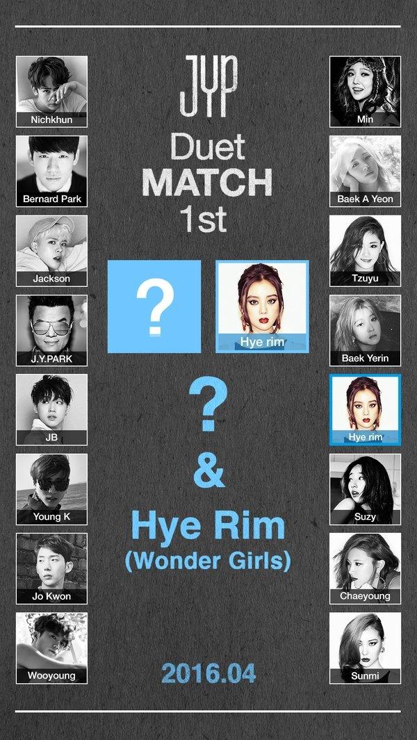 Thay tro Park Jin Young – Twice sap doi dau hinh anh 3