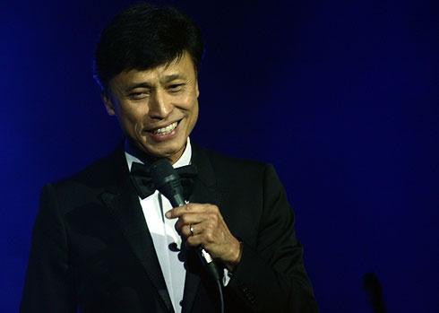 Tuan Ngoc: 'Cang hoc cang thay minh hat do' hinh anh 1