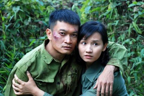 'Phim Viet can ke cau chuyen ve nguoi linh mem hon' hinh anh 3