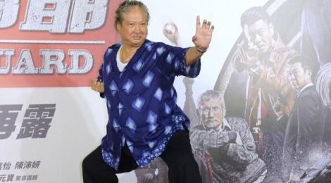 'Khong ai muon xem canh nong cua Hong Kim Bao' hinh anh