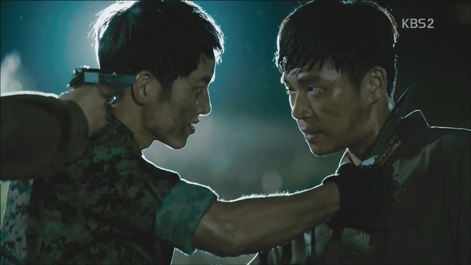 phim Han thay doi khi chieu o Trung Quoc anh 3
