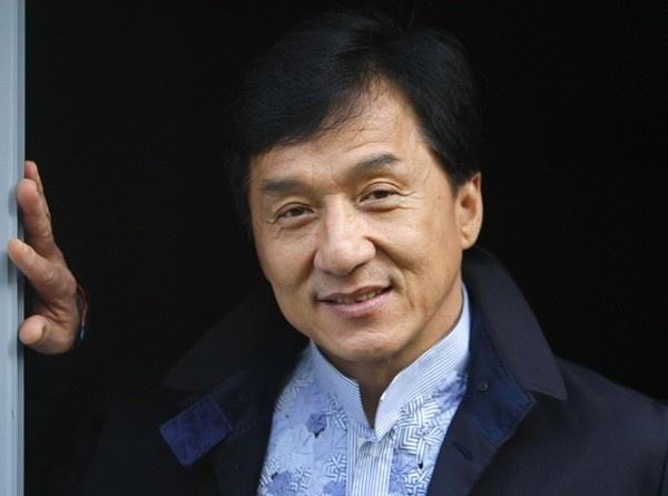Thanh Long cung dinh be boi 'Tai lieu Panama' hinh anh 2