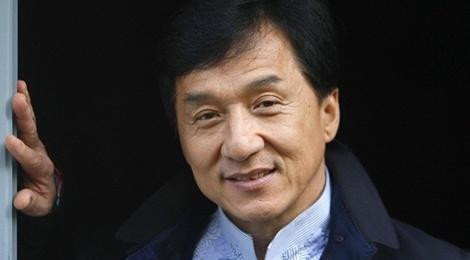 Thanh Long cung dinh be boi 'Tai lieu Panama' hinh anh