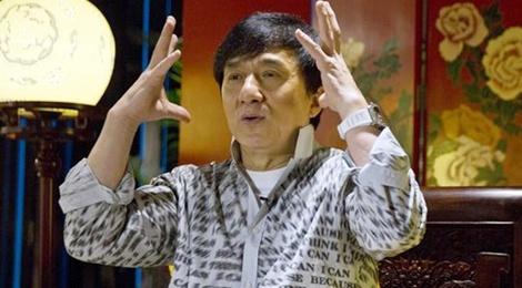 Thanh Long co bao nhieu tai san truoc vu 'Tai lieu Panama'? hinh anh