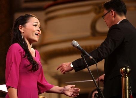 'Opera Viet co tai nang chi chua co dieu kien phat trien' hinh anh 3