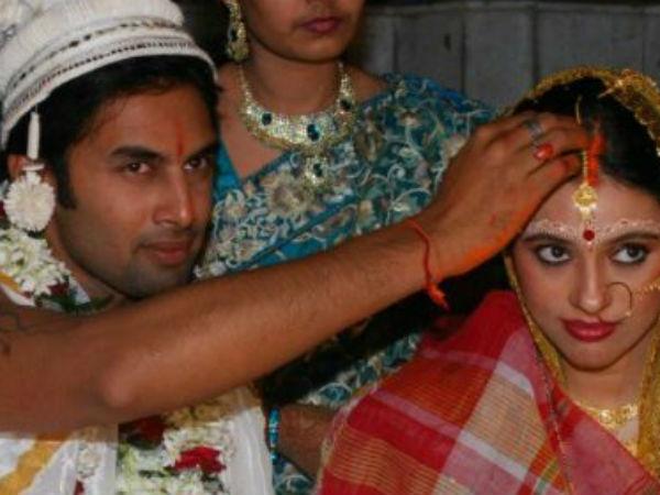10 nghi van ban trai lien quan toi cai chet cua 'Anandi' hinh anh 2
