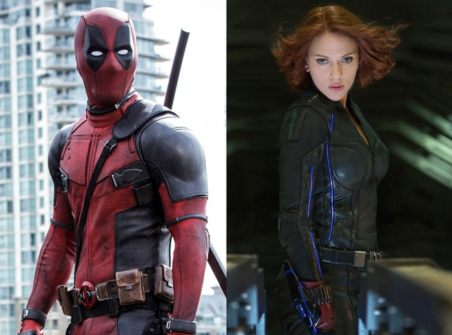 Scarlett Johansson lap lung ly do ly hon chong cu hinh anh 1