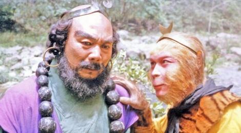 Luc Tieu Linh Dong tuong nho 'Sa Tang' trong ngay gio hinh anh