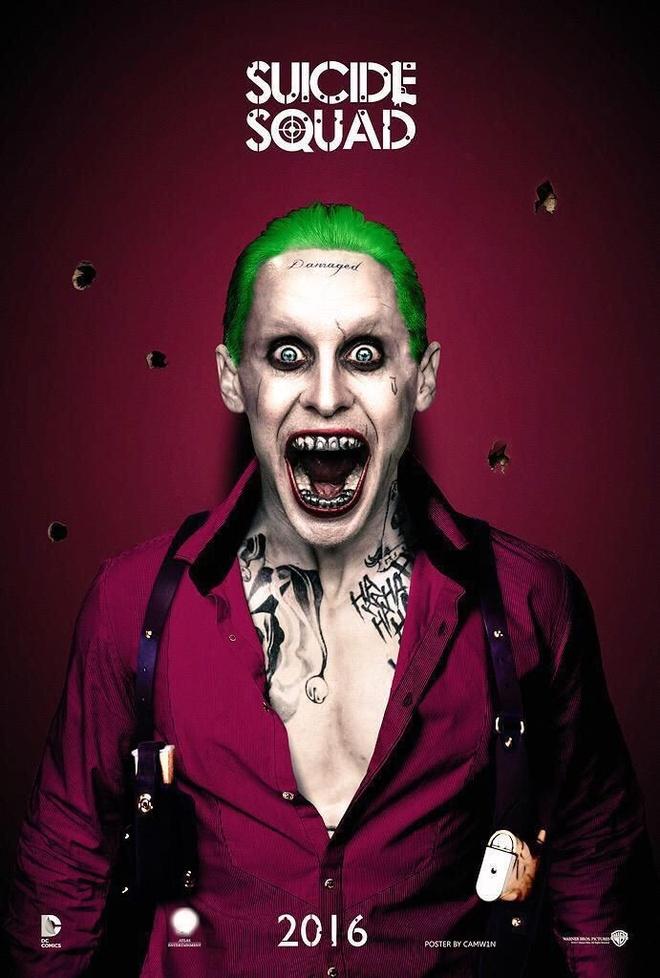 'Joker' tang qua nhay cam cho ban dien hinh anh 2