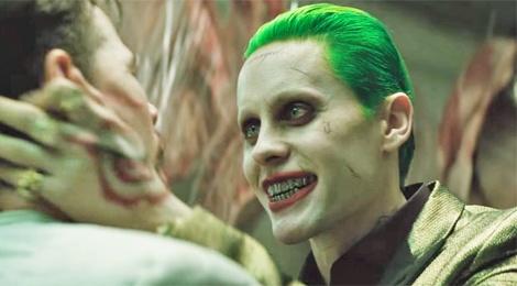 'Joker' tang qua nhay cam cho ban dien hinh anh