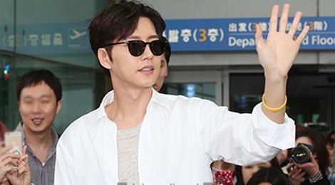 Sao Han tuong nho 2 nam tham hoa chim pha Sewol hinh anh