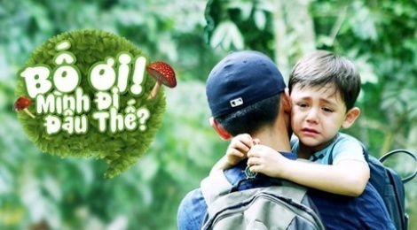 Vi sao Trung Quoc cam phat song Bo oi, minh di dau the? hinh anh