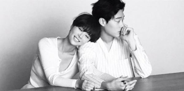 Hwang Jung Eum tinh tu tai tu 'Reply 1988' trong phim moi hinh anh 4