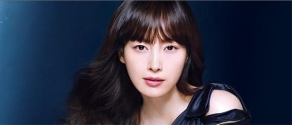 Jun Ji Hyun, Lee Na Young tro lai sau thoi gian sinh con hinh anh 1